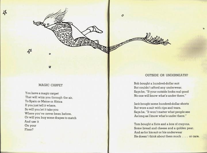 magic-carpet-poem-1