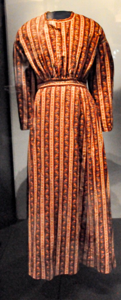 photo-of-dress