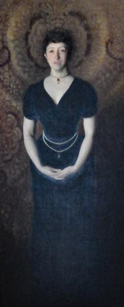 photo-of-dress-119