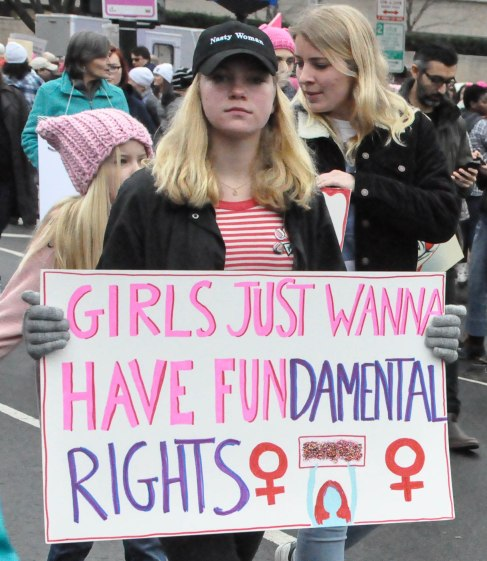 womens-march-in-dc-142