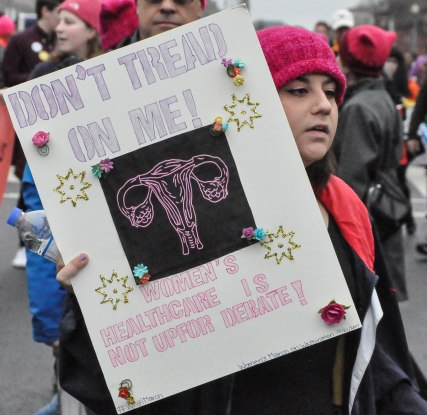 womens-march-in-dc-167