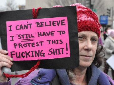 womens-march-in-dc-256