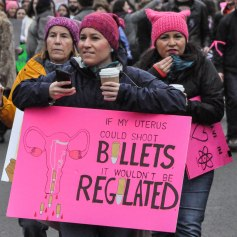 womens-march-in-dc-279