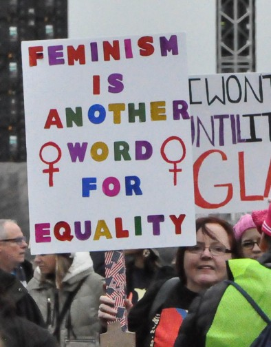 womens-march-in-dc-333
