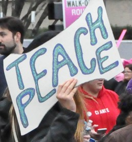 womens-march-in-dc-355