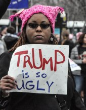 womens-march-in-dc-385