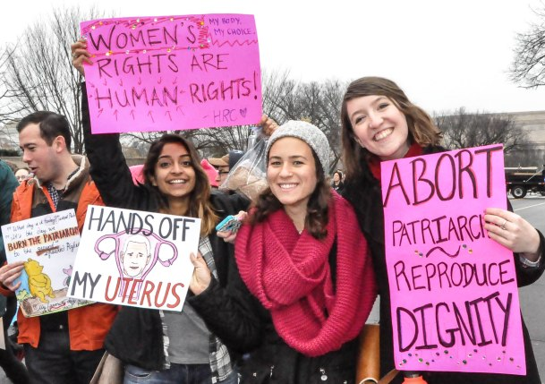 womens-march-in-dc-58