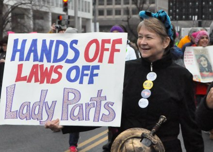 womens-march-in-dc-79