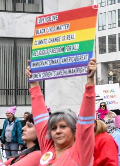 womens-march-in-dc-81