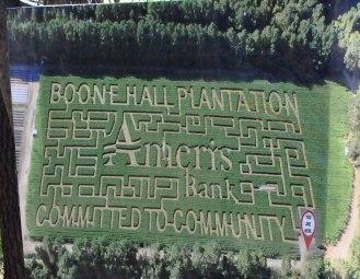 boone-plantation-1312