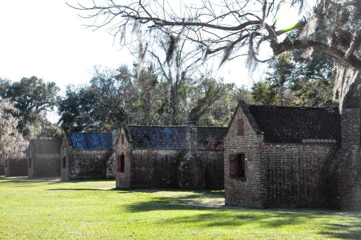 boone-plantation-1375
