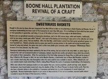 boone-plantation-1377