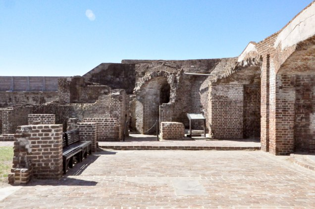 fort-sumter-1197