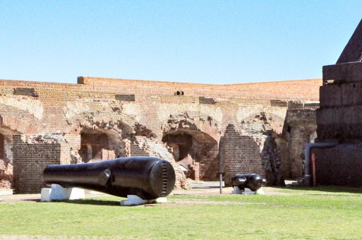 fort-sumter-1198