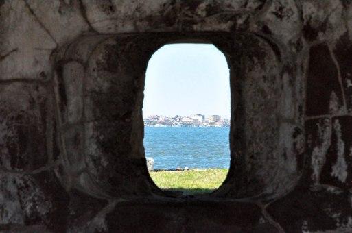 fort-sumter-1208