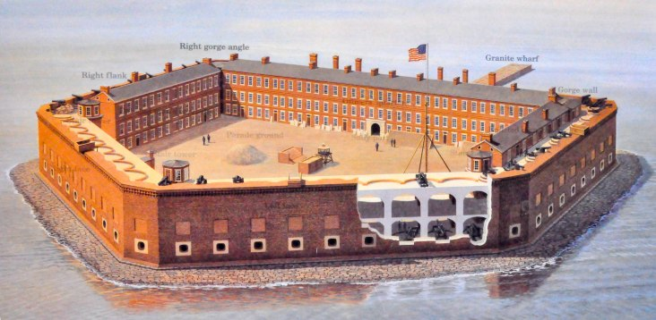 fort-sumter-1229