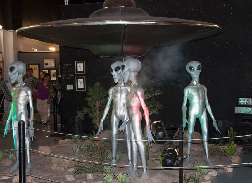 Roswell-0539