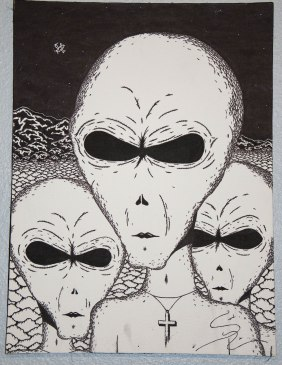 Roswell-0545