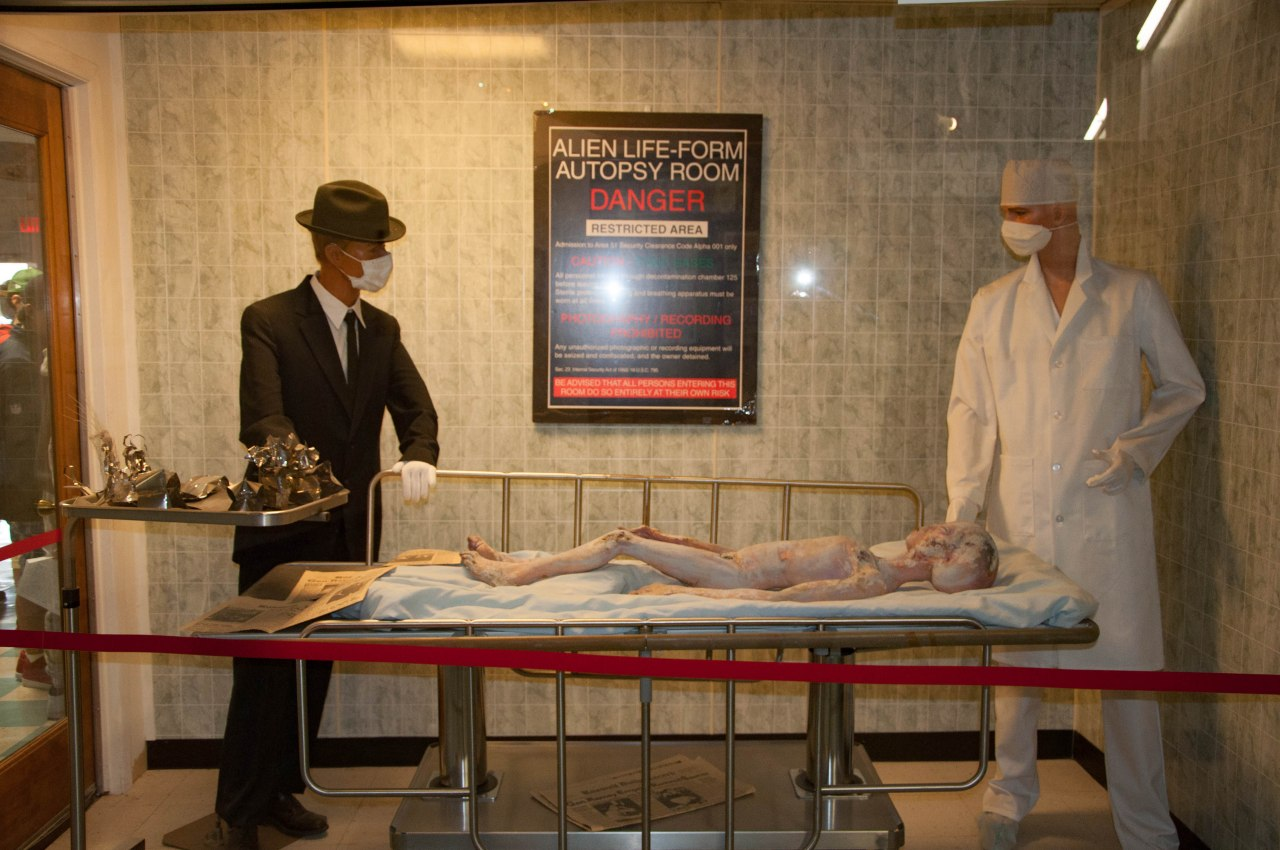 Roswell-0557
