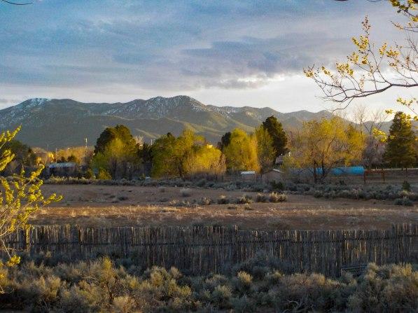 Taos-0033