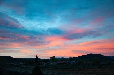 Taos-0354