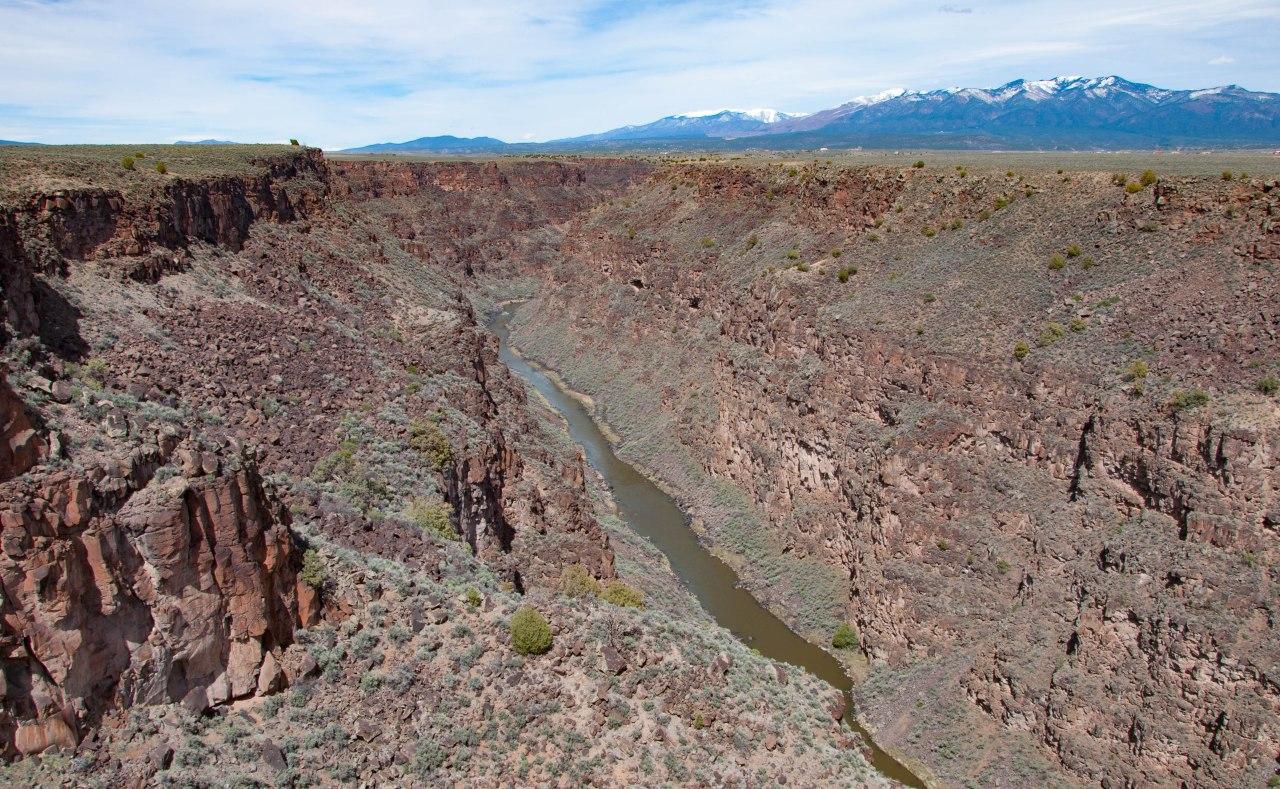 Taos-0372