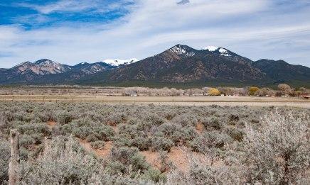 Taos-0431