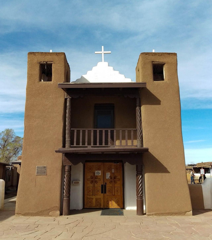 Taos-0541