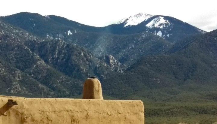 Taos-0554