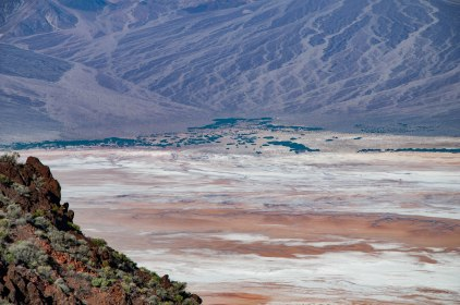 Death Valley-0231