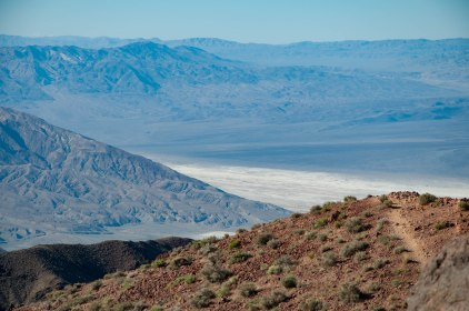 Death Valley-0240