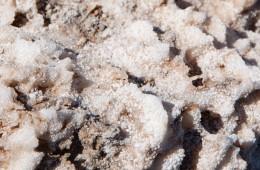 Death Valley-0300