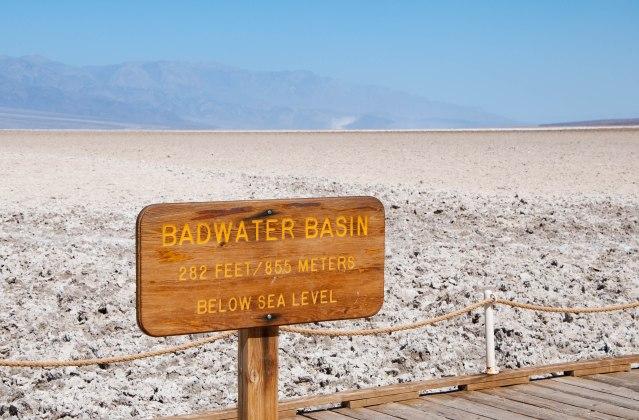 Death Valley-0318