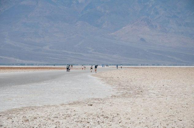 Death Valley-0324