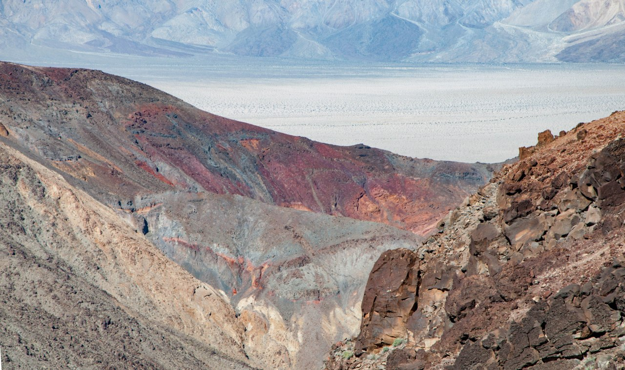 Death Valley-0380